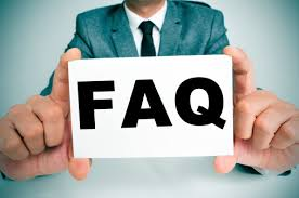 homeowners and condominium associations q and a