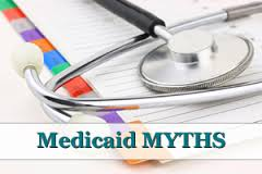 """The Medicaid Myth: """"Will they take my house?"""" That is the single biggest question we hear from clients in regard to Medicaid."""