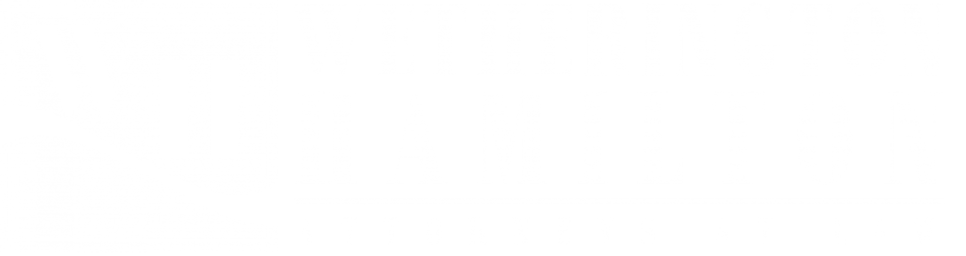 Wetherington Hamilton, Attorneys at Law